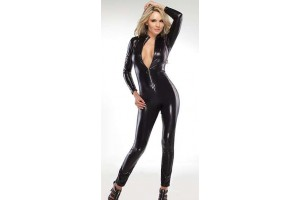 Catsuits, Bodysuits and Rompers Burlesque Diva Celebrate Burlesque - Costumes, Shoes, and Accessories for Performers
